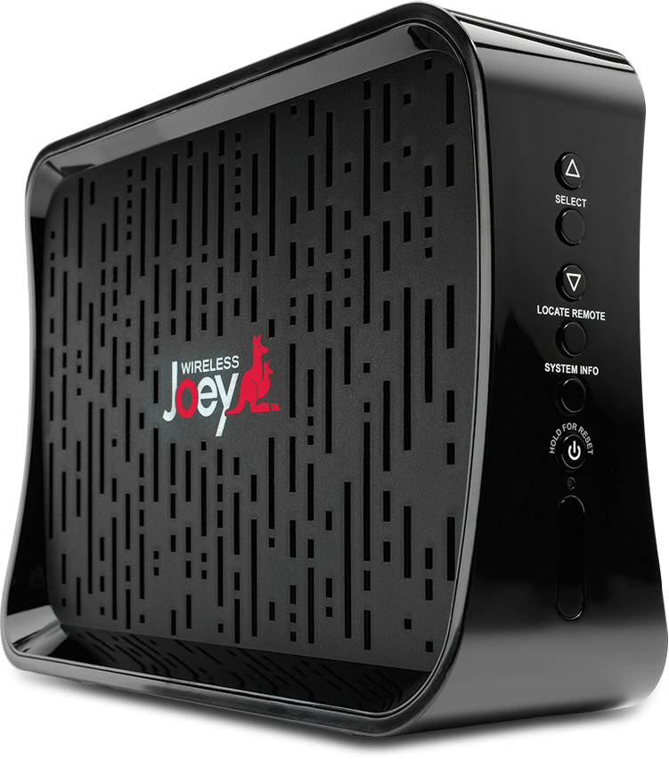 DISH Hopper 3 Voice Remote and DVR - Flemingsburg, KY - Dish Country Inc. - DISH Authorized Retailer