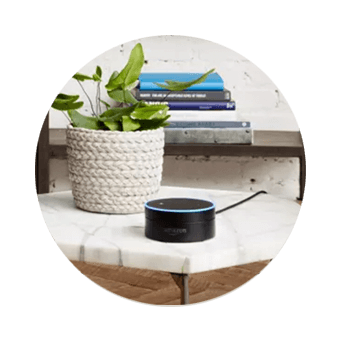DISH Hands Free TV - Control Your TV with Amazon Alexa - Flemingsburg, KY - Dish Country Inc. - DISH Authorized Retailer