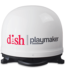 Playmaker - Outdoor TV - Flemingsburg, KY - Dish Country Inc. - DISH Authorized Retailer