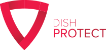 DISH Protect from Dish Country Inc. in Flemingsburg, KY - A DISH Authorized Retailer