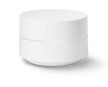Google Wifi - Smart Home Technology - Flemingsburg, KY - DISH Authorized Retailer