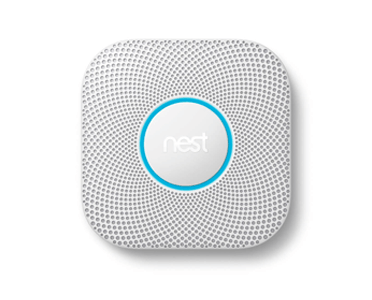 Nest Protect - Smart Home Technology - Flemingsburg, KY - DISH Authorized Retailer