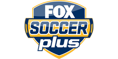 Sports TV Packages - FOX Soccer Plus - Flemingsburg, KY - Dish Country Inc. - DISH Authorized Retailer
