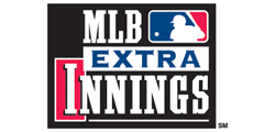 Sports TV Packages - MLB - Flemingsburg, KY - Dish Country Inc. - DISH Authorized Retailer