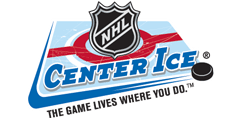 Sports TV Packages -NHL Center Ice - Flemingsburg, KY - Dish Country Inc. - DISH Authorized Retailer