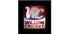 Sports TV Package - Willow Crickets HD - Flemingsburg, KY - Dish Country Inc. - DISH Authorized Retailer